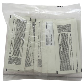 Davines Love Lovely Curl Enhancing Conditioner Sachet Kit (12 x 0.41-ounce) Conditioner