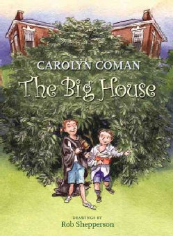 The Big House (Hardcover)