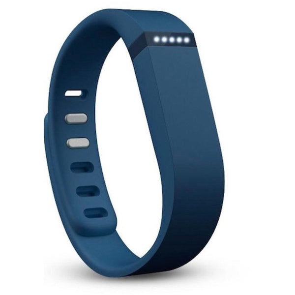 Fitbit Flex Wireless Activity + Sleep Wristband Large and Small - Assorted Colors