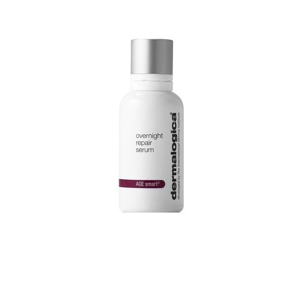 Dermalogica Age Smart Overnight 1-ounce Repair Serum
