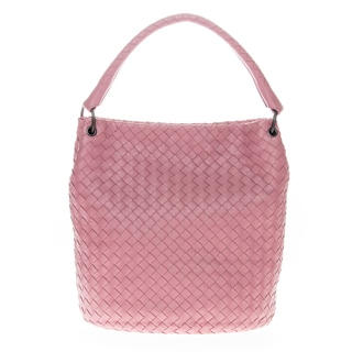 Pink Designer Handbags - Overstock.com Shopping - The Best Prices ...
