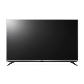 LG 43LF5900 43-inch 1080p 60Hz Smart Wi-Fi LED HDTV with WebOS 2.0