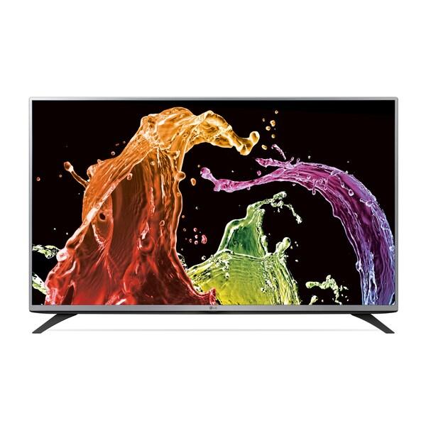 LG 49LF5400 49-inch 1080p 60Hz LED HDTV