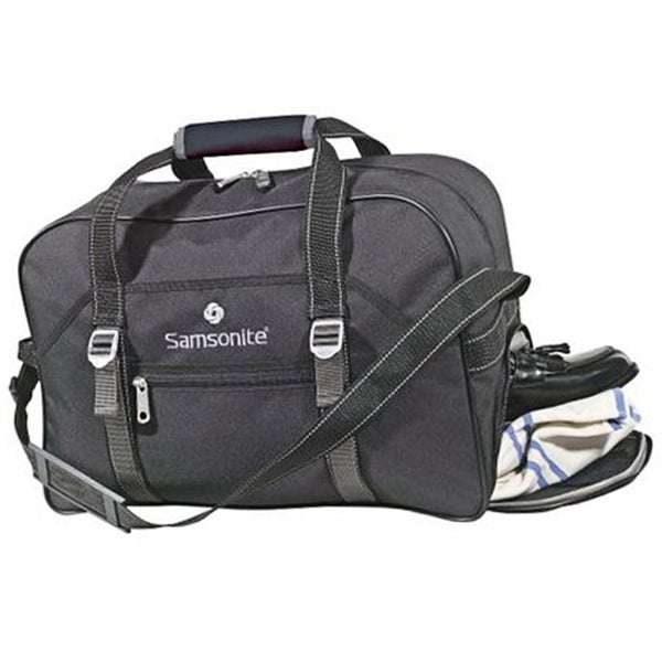 Samsonite Golf Travel Duffle Bag