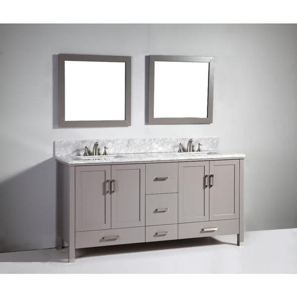 Unique Greybathroomideas