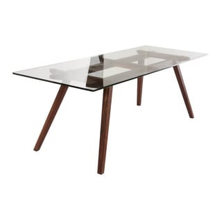Edgemod Reja Dining Table