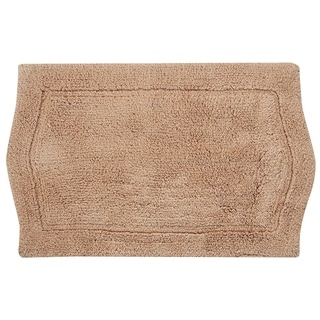 WaterFord 17x24 Bath Rug
