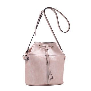 Lithyc 'Savanah' Shoulder Bag