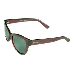 Guess Women's GU7258 Sunglasses