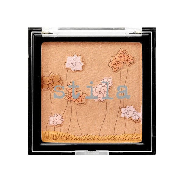 Stila Garden Bliss Palette
