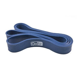 GoFit Super Band