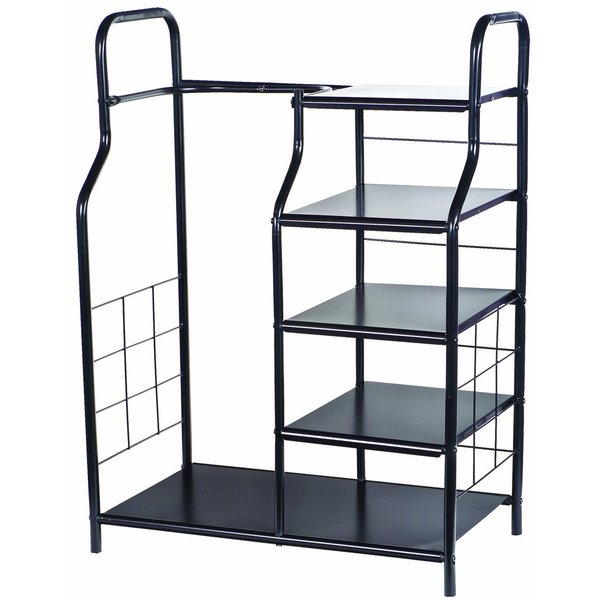 OnCourse Single Golf Organizer Rack