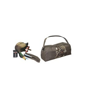 Splash Motion Decoy Bag Max 4
