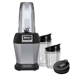 Nutri Ninja Pro BL451 900-watt Blender