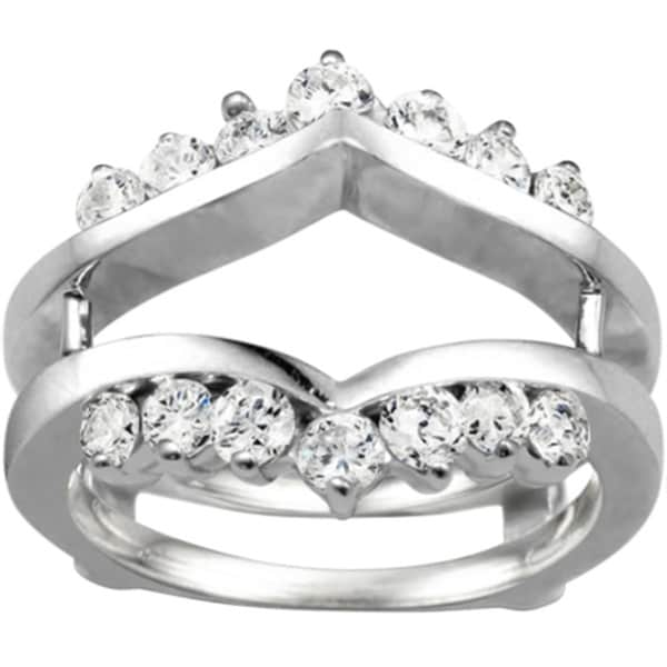 Marcasite Wedding Bands 35 Awesome