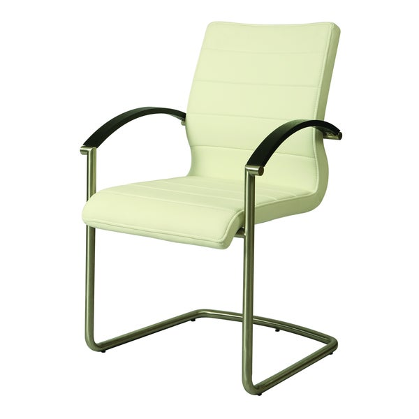Akasha Side Chair