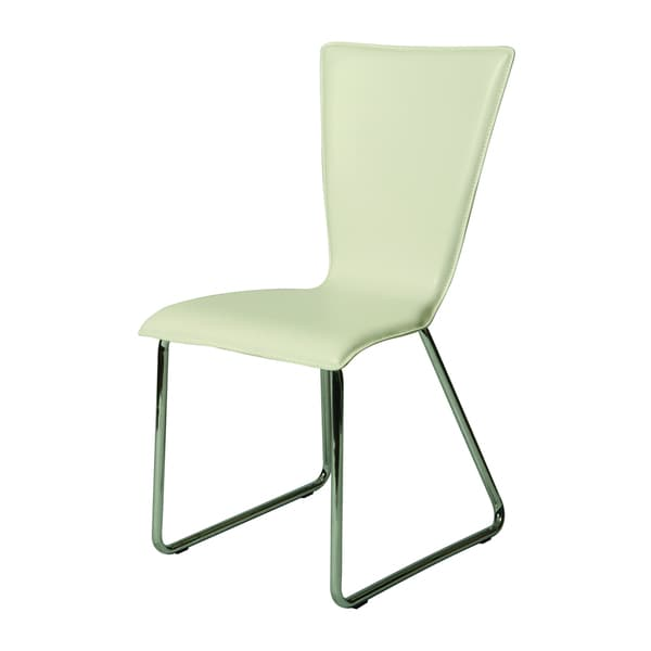 Maxima Side Chair
