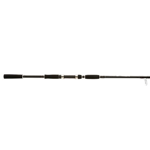 Denali Bottom Feeder Catfish Rod 7'6-inch Medium Heavy Spinning