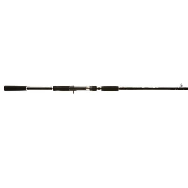 Denali Bottom Feeder Catfish Rod 7'6-inch Medium Heavy Casting