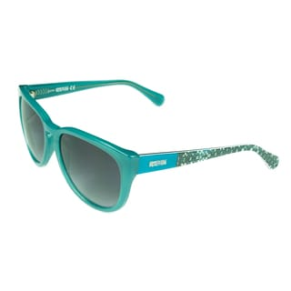 Kenneth Cole Reaction Women's Sunglasses