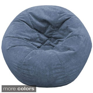 1172402419 as well 120885487293 besides Icon Grass Print Bean Bag in addition 8 Foot Giant Foam Filled Bean Bag like Lovesac besides Subcat. on bean bag chairs on sale