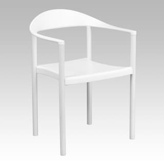 Hercules Series 1000-pound Capacity Plastic Stack Chair
