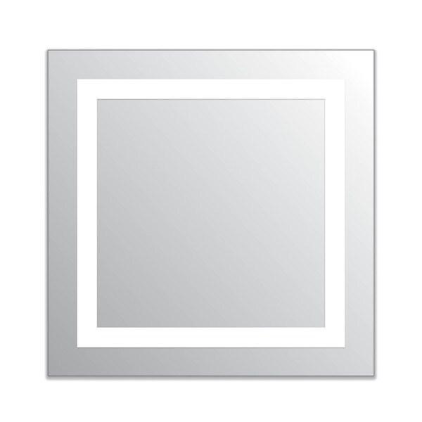 Speculum 4 Light LED Mirror