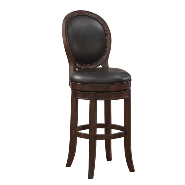 Greyson Living Avellino Swivel Tall Bar Stool 17501287  : Avellino Swivel Tall Bar Stool 9ad9ccec 907c 432b 84ae b013a261d443600 from www.overstock.com size 600 x 600 jpeg 15kB