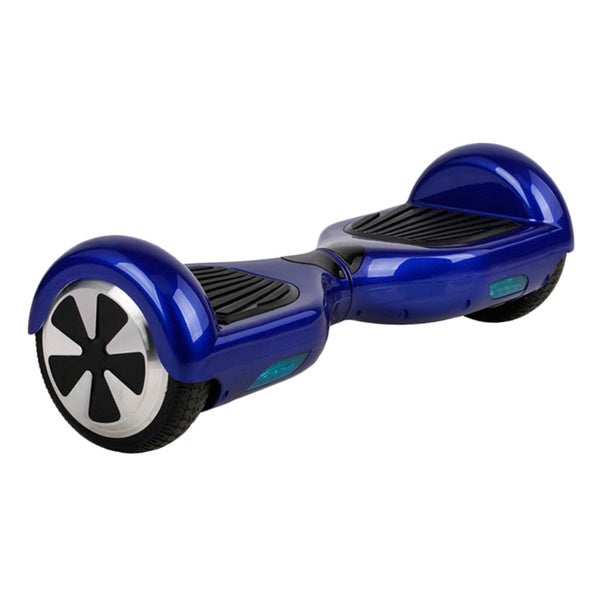 2M Wheeler Self Balancing Electric Scooter
