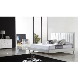 Amalfi Collection King Bed
