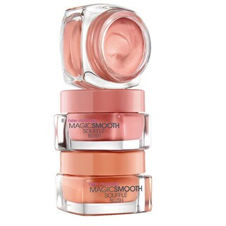Loreal Magic Smooth Souffle Blush (Pack of 3)