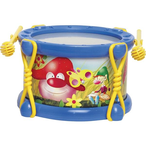 Hohner Children's My First Drum