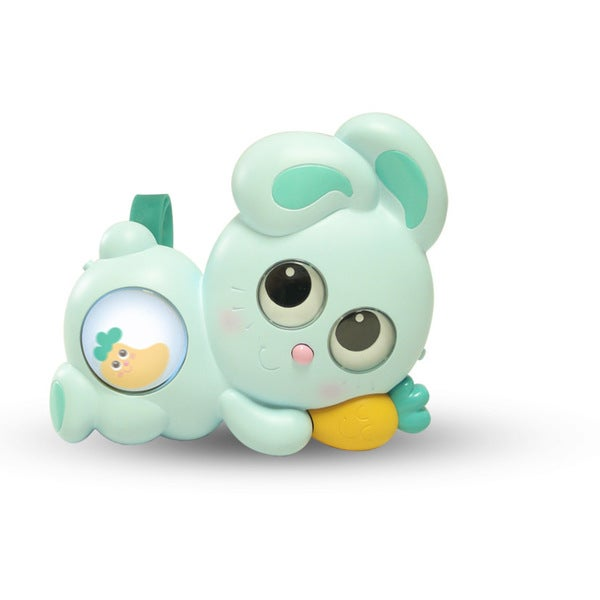 Ouaps Jojo Baby Night Projector