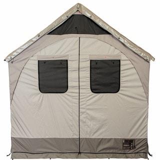 Barebones Outfitter Tent