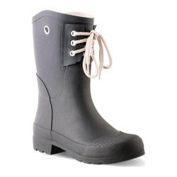 Women's Nomad Kelly B Black