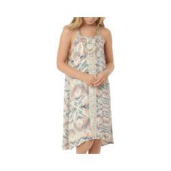 Girls' O'Neill Frenchie Sleeveless Dress Naked