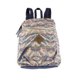 Women's O'Neill Katie Backpack Naked