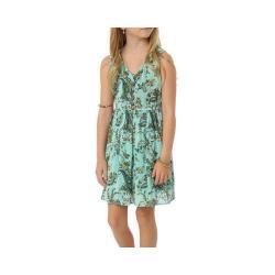 Girls' O'Neill Twyla Sleeveless Dress Ocean Wave