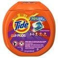 Tide Spring Meadow Pods (Tub of 72 Pods)