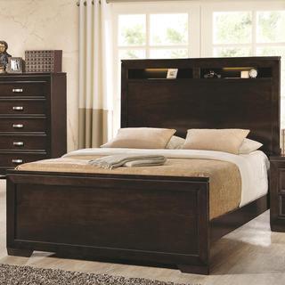 Westchester 4-piece Bedroom Set