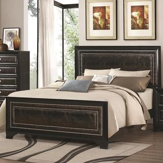 Hewlett Bay 5-piece Bedroom Set