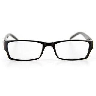 Eye-Max Reading Glasses +2.50 (5 Pairs Set)