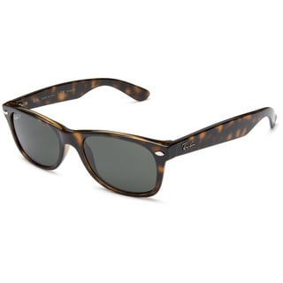 Ray-Ban RB2132 New Wayfarer 55mm Sunglasses