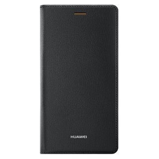 HUAWEI Leather Flip Case/Cover for P8 Lite