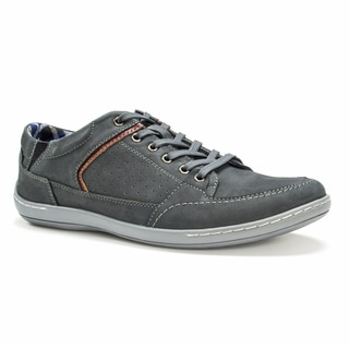 Muk Luks Men's Tyler Shoes
