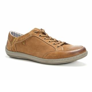 Muk Luks Men's Brodi Shoes