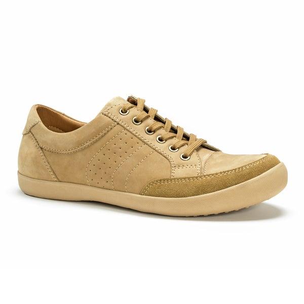Muk Luks Men's Adam Shoes