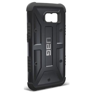 Urban Armor Gear (UAG) Case for Samsung Galaxy S6 w/ Screen Protector