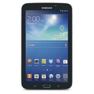 Samsung Galaxy Tab 3 7.0 T217s 16GB Sprint CDMA 4G LTE Tablet PC - Black
