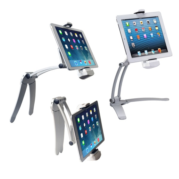 CTA Digital Air Travel Tablet PC Stand